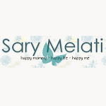 Sary Melati Journal APK Image