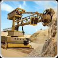 Game Rock Mining Haul Truck Driver APK for Windows Phone