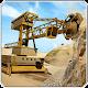 Rock Mining Haul Truck Driver