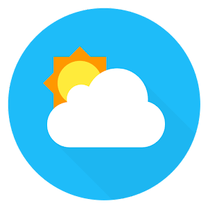 Weather AI - Accurate & Intuitive For PC (Windows & MAC)