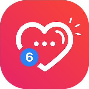 Dating Match Messenger - All-in-one Free Dating For PC / Windows 7/8/10 / Mac – Free Download