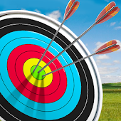 Download Full Archery Tournament 1.0.2 APK