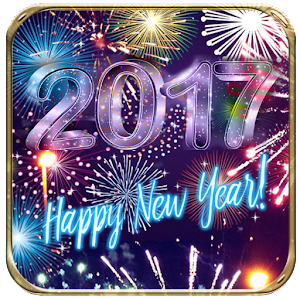 Download New Year 2017 For PC Windows and Mac