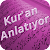 Kur\'an Anlatıyor file APK Free for PC, smart TV Download