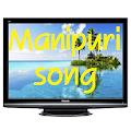 Manipuri Song APK for Kindle Fire