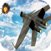 Download Android Game Gunship Airplanes for Samsung
