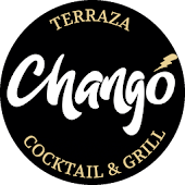 App Restaurante Changó APK for Windows Phone