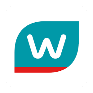 Watsons HK Shopping App For PC / Windows 7/8/10 / Mac – Free Download