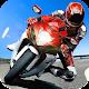 Traffic Moto Race
