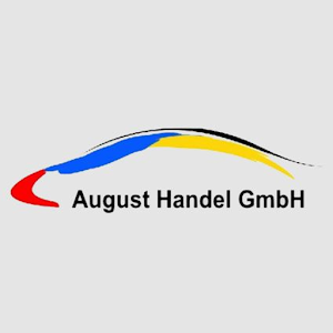 Download August Handel GmbH For PC Windows and Mac