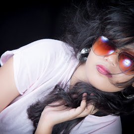swag by Shashi Patel - People Fashion ( shashiclicks, fashion, fashion shoot, shashi patel, fashion photography )