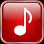CC Music Stream