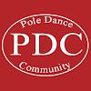 PDC Pole Dance Syllabus
