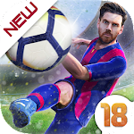 Soccer Star 20  Top Leagues file APK for Gaming PC/PS3/PS4 Smart TV