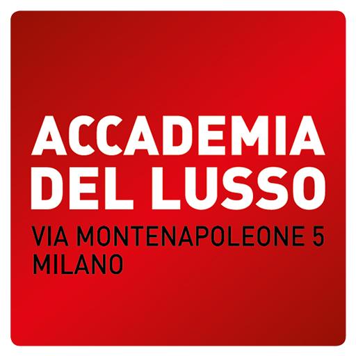Android aplikacija Accademia Del Lusso