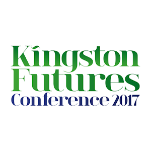 Download Kingston Conference 2017 For PC Windows and Mac