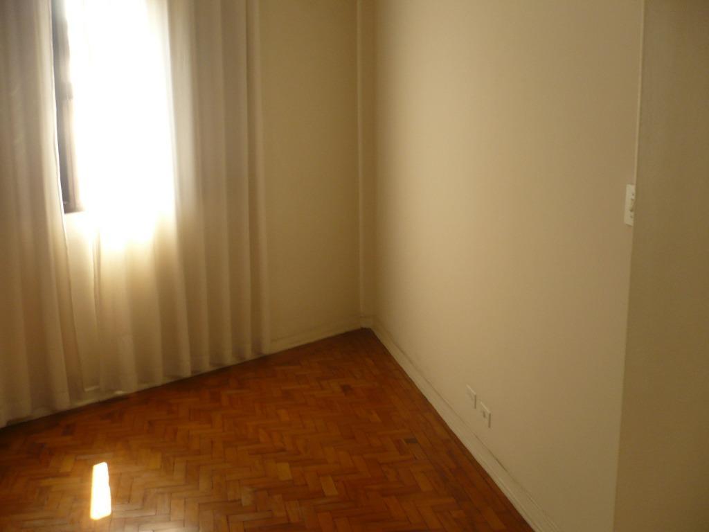 Casa 3 Dorm, Vila Ipojuca, São Paulo (SO0314) - Foto 5