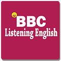 App Listening English with BBC apk for kindle fire