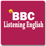 Listening English with BBC Apk