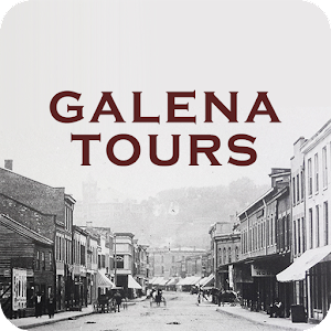 Galena Tours For PC