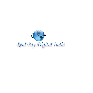 Realpay Recharge