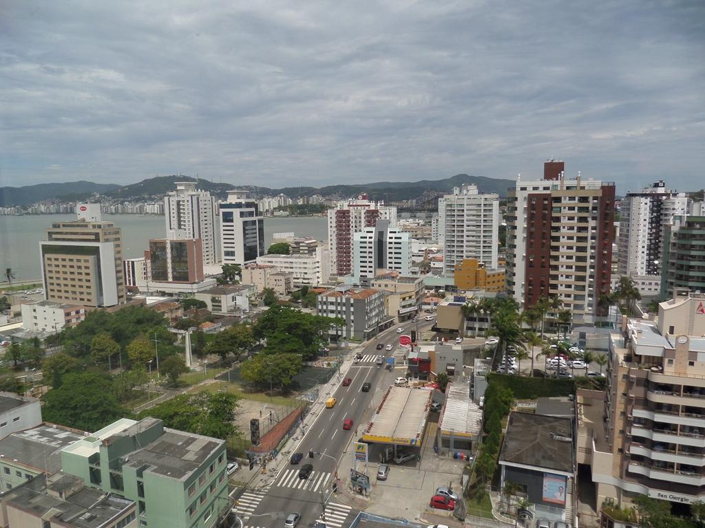 Imagem Sala Comercial Florianópolis Estreito 2067716