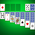 Solitaire by Puzzle Games Inc APK