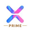 X Launcher Prime: X Theme Phone, IOS Control Center