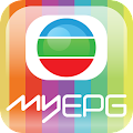 App myEPG APK for Windows Phone