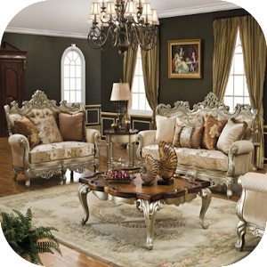 Home Furniture Design Ideas Android Apps On Google Play