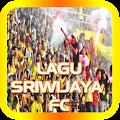 Lagu Sriwijaya FC Terbaru Lengkap APK for Ubuntu