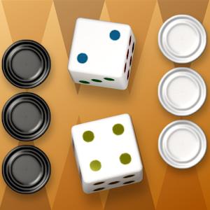Backgammon Online For PC / Windows 7/8/10 / Mac – Free Download