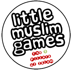Little Muslim Games