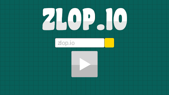 Free zlop.io APK for Windows 8