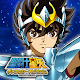 Saint Seiya Galaxy spirits