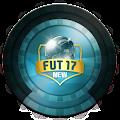 New FuT 17 Draft simulator APK for Blackberry