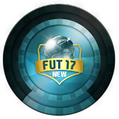 New FuT 17 Draft simulator APK for Lenovo