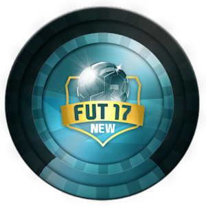 New FuT 17 Draft simulator app (apk) free download for Android/PC/Windows