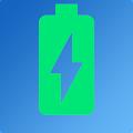 App Battery Saver - Power Saver apk for kindle fire
