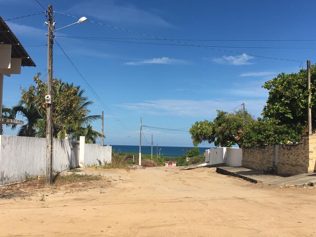 Construtores Super Esquina à venda, 1080 m² por R$ 130.000,00 - Tabatinga 1