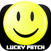 Game Lucky Pacther 2017 version 2015 APK