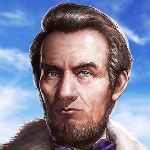 Civilization War - Battle Strategy War Game For PC / Windows 7/8/10 / Mac – Free Download