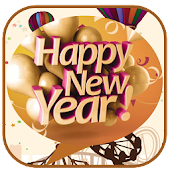 Free Merry Christmas Happy New Year APK for Windows 8