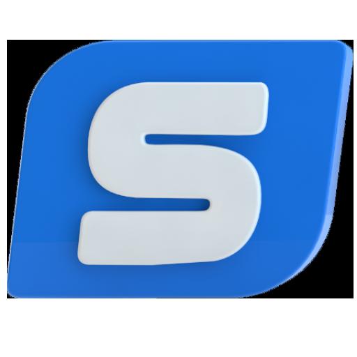 Android aplikacija Slobomir na Android Srbija