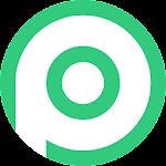 Pixel Pie Icon Pack Icon