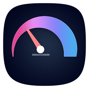 Wind Booster - Easy & Fast to optimizer phone well Online PC (Windows / MAC)