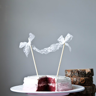 Gluten Free Red Velvet Cake Dairy Free Recipes