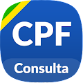 App Consulta CPF: Financeira e Cadastral APK for Windows Phone