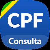 Consulta CPF: Financeira e Cadastral