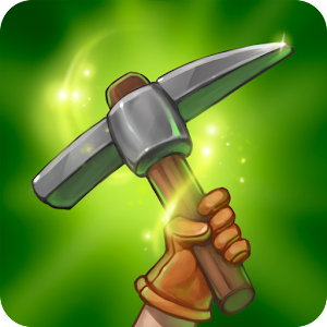 Survival Island Games - Survivor Craft Adventure Icon